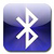 Bluet ooth icon