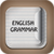 Grammer English  app for free