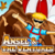 Ansel The Ventures icon