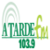 A Tarde FM icon