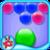 Bubblez: Bubble Defense  app for free