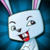 Greedy Bunny Reloaded -An Arcade Thriller icon