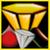 Jewel Drops icon