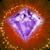 Diamond Swipe app for free