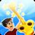 Adventurous Maze app for free