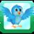 Noisy Bird Flap app for free
