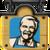 Restaurant Logo Quiz app for free