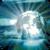 Shining Moon Live Wallpaper icon