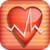 Blood Pressure Checker app for free