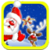 Christmas Magical World icon
