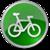 Stickman driving skills app for free