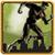 Magnetic Clash Runner app for free