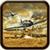 Air Clash War app for free