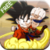 Dragon Ball Game Free icon