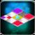 Tower Tiles icon