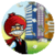Chacha Chaudhary and Foreing Exchange icon
