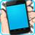 Escape Games 735 app for free