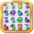 Onet Ugly Birds app for free