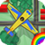 Airspace: Crazy Aircrafts icon