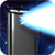 Smart Flashlight 2 icon