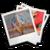Ganpati Ganesh Wallpapers app for free