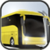 Bus Racers icon