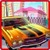 City Crazy Taxi Ride 3D app for free