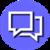 Chat App Gopani icon