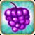 Fruit Blitz app for free