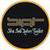 ShiaToolkit app for free