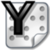 EA-Yamba icon