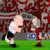 Rooney Head Kicks app for free