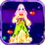 Dress Up Party Games icon