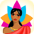 Hinduism For Kids icon