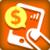 Tap Cash Rewards - Make Money app for free