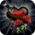 Bleeding Heart Final Live Wallpaper app for free