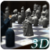 Medieval Chess 3D app for free