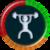 Optimus Interval Timer Free icon