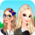 Frozen Sisters College Life icon