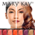 makeup apps icon