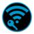 Wifi Hacker Password v7 icon