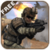 COMMANDO FIGHT icon
