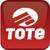 The Tote Ireland icon