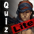 Are you the Prince of Persia - Lite icon