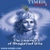 The Essence of Bhagavad Gita icon