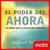 El Poder Del Ahora app for free