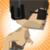 Tin runner: mario inspired app for free