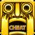 Temple Run Cheats Codes Free icon