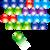 Bubble Pro II app for free