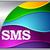 SMS Ringtones Top icon